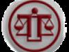 law_1